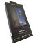 Mophie-Samsung-Galaxy-S8-S8-PLUS-Juice-Pack-3300mAh-Battery-Charging-Cover-Case thumbnail 4