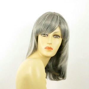 mid-length-wig-for-women-gray-ref-TAMARA-51-PERUK