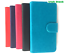 Brand-NEW-Stylish-PU-Leather-Wallet-Case-Cover-For-Huawei-P20-LITE-P20-ALL-MODEL thumbnail 1