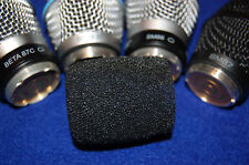 Shure Genuine Inner Foam Windscreen Beta87, SM87, SM86