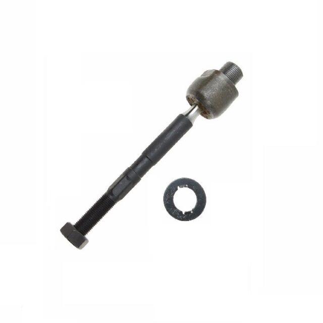 Front Inner Steering Tie Rod Genuine For Honda Accord