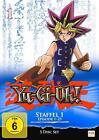 Yu-Gi-Oh - Staffel 1.1 (2014)