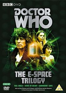 Doctor-Who-The-E-Space-Trilogy-Full-Circle-State-of-Decay-Region-2