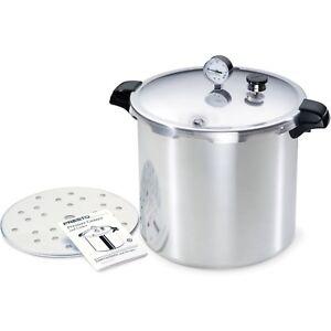 23-Quart-Pressure-Canner-and-Slow-Cooker-Steamer-Canning-Vegetables-Fruit-Presto