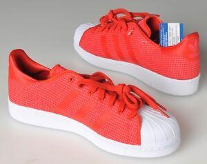 new style aa5e2 fca82 ... Calzado-atletico-adidas-Superstar-Para-hombre-9-BY8711-