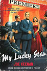 My Lucky Star by Joe Keenan (Paperback, 2007)