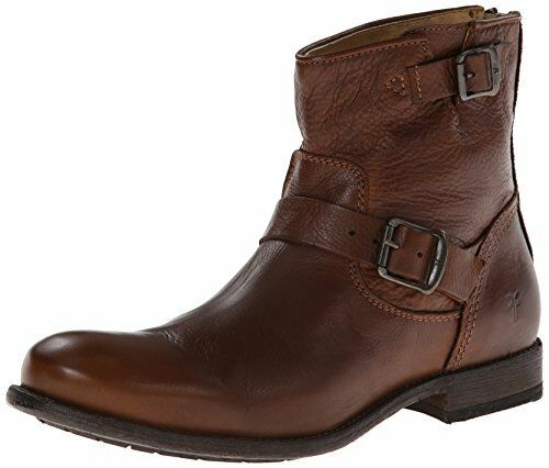 FRYE Mens Tyler Engineer Boot Select SZ//Color.