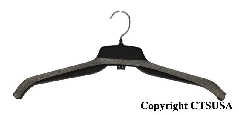 Hanger Foam Covers 1000 pcs NEW