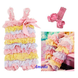 Amp toddler clothing gt girls clothing newborn 5t gt outfits amp sets
