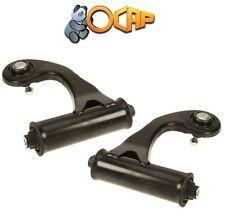 Mercedes-Benz 4Matic Set of 2 Front Upper Control Arms Ocap 0792383 / 0782383