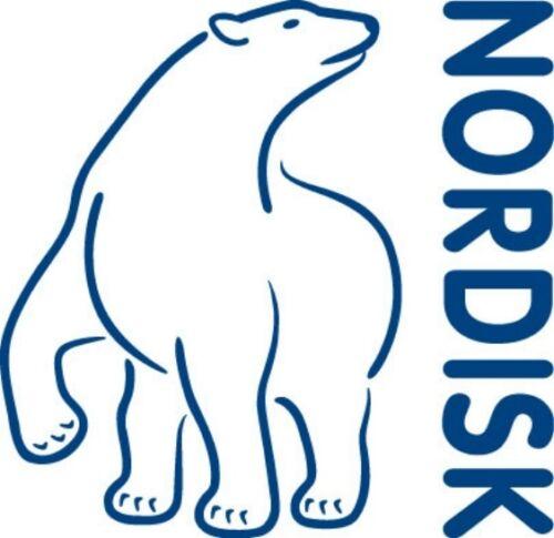 Pluie Cover Housse de pluie de pluie sac à dos 50l Nordisk 2281017 80l