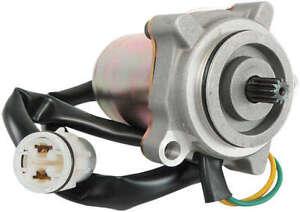Honda-shift-control-motor-suits-TRX500Fa-TRX500-FGA-quads-from-2001-2014