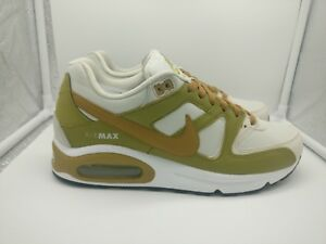 Tone Nike Uk 629993 6 Light Air 035 Max Command Bronze 1H4qY1r