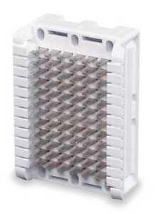 Wondrous Stecker Schalter Kabel Wiring Block 6 Pair 6 X 12 Block Size Wiring Database Gramgelartorg