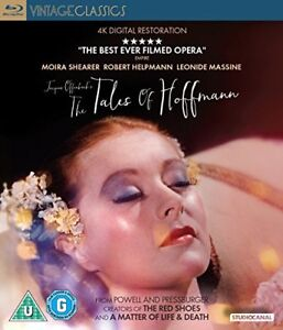 Tales-Of-Hoffmann-Special-Edition-Digitally-Restored-Blu-ray-1951-DVD