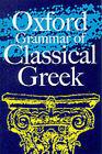 A Latin Grammar by James Morwood (Paperback, 2001)