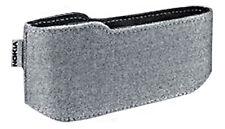 Original Nokia N97 Carrying Case CP-323 - Light Grey