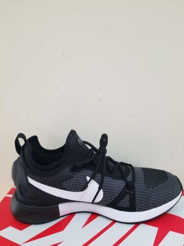 Nike Homme Duel Homme D D Nike Duel Duel Homme D Nike rqSxrw1
