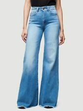 ac82c64c371 item 3 Women Flare Denim Jeans Bell Bottom Wide Leg Pants Hippie Trousers Plus  Size 5xl -Women Flare Denim Jeans Bell Bottom Wide Leg Pants Hippie  Trousers ...