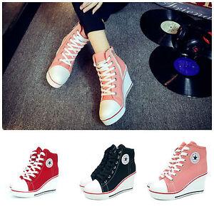 Attractive-Heel-Sneaker