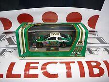 KEN SCHRADER #33 Skoal Bandit Racing 1997 Monte Carlo 1:43