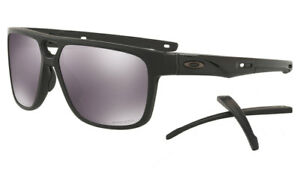 gafas oakley patillas intercambiables