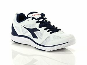 Diadora-Hawk5-Scarpa-Sneakers-Uomo-Col-vari-tg-varie-25-OCCASIONE