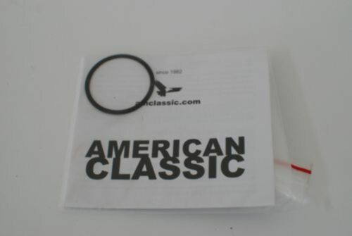 American Classic Wheels Factory Spacer for Cassette Body