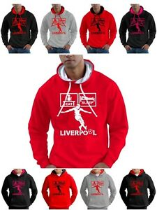 Eat-Sleep-Liverpool-Football-Hoodie-Sweatshirt-Mens-Boys-Girls-Hooded-Top