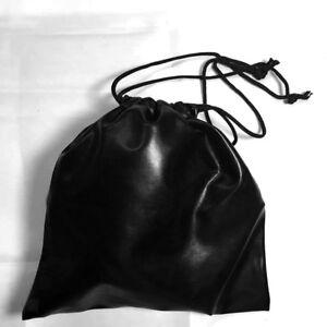 Sac-de-rangement-portable-pour-casque-etanche-avec-carte-memoire-pour