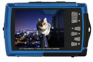 Dual-Screen-Waterproof-Digital-Camera-14-MP