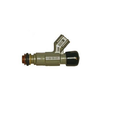 Single Unit DENSO 3420 fuel Injector 98-05 Toyota Lexus 4.7L 2UZ-FE 23250-50040