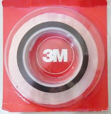 2 New Rolls 3m 5413 Polyimide Film Tape 12 X 36 Yds 127mm X 329m Amber Pcb