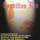 Condition Red by Condition Red (Metal) (CD, Jun-2004, Lion Music Ltd. (Sweden))