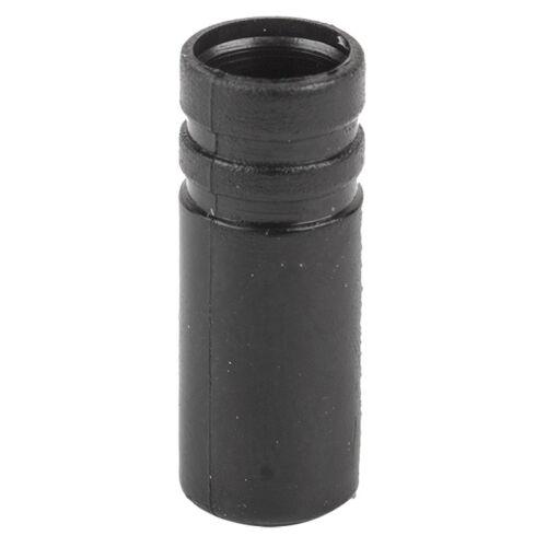 Sunlite Cable Ferrules Cable Ferrule Sunlt 4mm Plstc Sis Btlof150