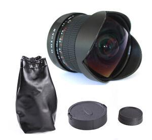 8mm-f-3-5-Super-Wide-Fisheye-Camera-Lens-For-Nikon-D7100-D5200-D3100-D700-D90