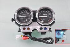 STO Speedometer Tachometer Meter Gauge For Honda 1992 1993 1994 CB400SF NEW
