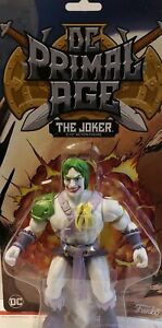 Dc-primal-age-The-Joker