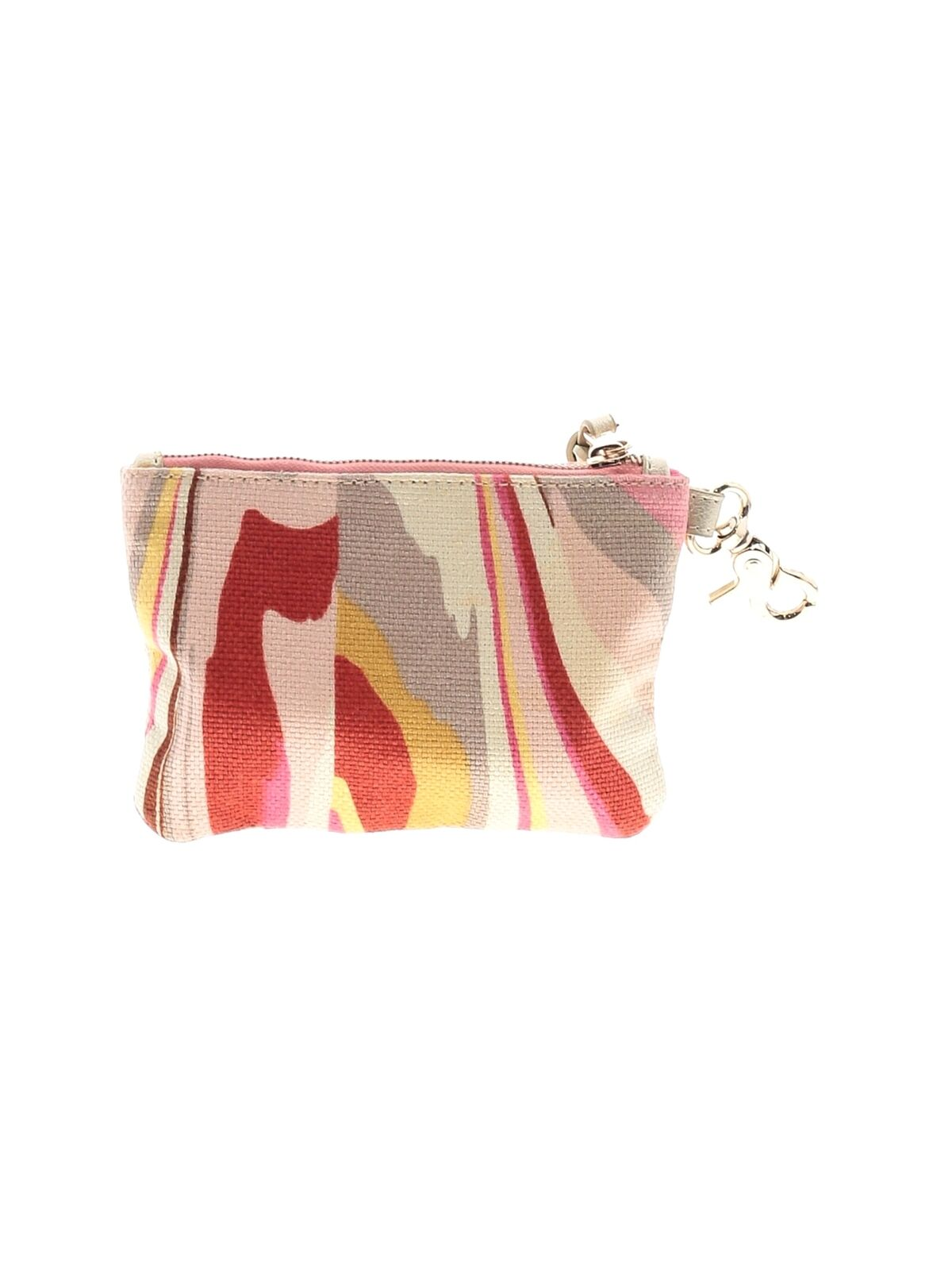 Spartina 449 Women Red Clutch One Size