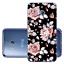 HTC-U11-Coque-etui-housse-15-modeles-silicone-TPU miniature 11