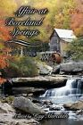 Affair at Boreland Springs by Kay Meredith (Paperback / softback, 2008)