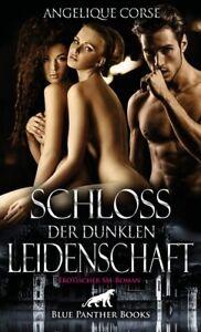 Schloss-der-dunklen-Leidenschaft-Erotischer-SM-Roman
