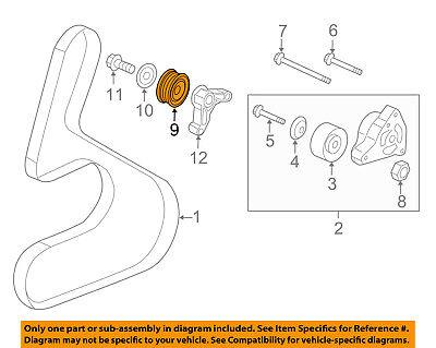 SHUmandala 35850-MZ0-J10 35860-MCA-A61 Starter Relay fit Honda VT1100C Shadow 1989-1996//GL1800 Goldwing 2001-2010