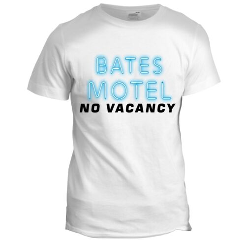 Bates Motel Inspired Psycho Norman The Birds Hitchcock Tumblr Dad T Shirt