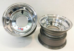 Honda-700XX-ATV-Alloy-Wheel-Rim-10x7-4-144-PCD-4-3-offset-DWT-Red-Lable