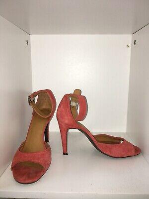 Ruskin | DBA billige damesko og støvler