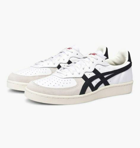 best sneakers 62c8b df2bb Onitsuka Tiger GSM Shoes (D5K2Y-0190) Casual Sneakers ...