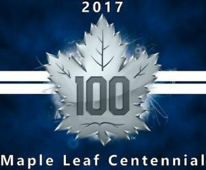 2017-18-17-18-UPPER-DECK-TORONTO-MAPLE-LEAFS-CENTENNIAL-COMPLETE-SP-SET-101-200