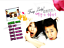thumbnail 150 - Korean Drama from $12 Each Region ALL DVDs Your Pick, Combined Shipping $4