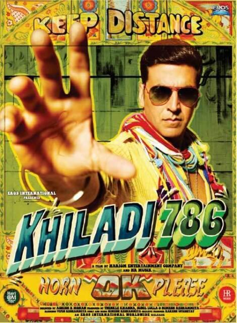 hd movies free download bollywood in hindi 2012 khiladi 786